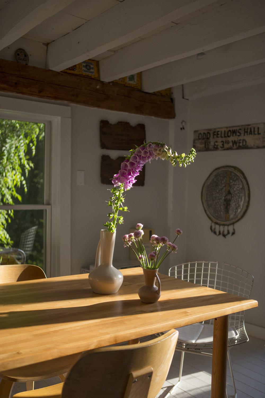 diningflowers_5986.jpg
