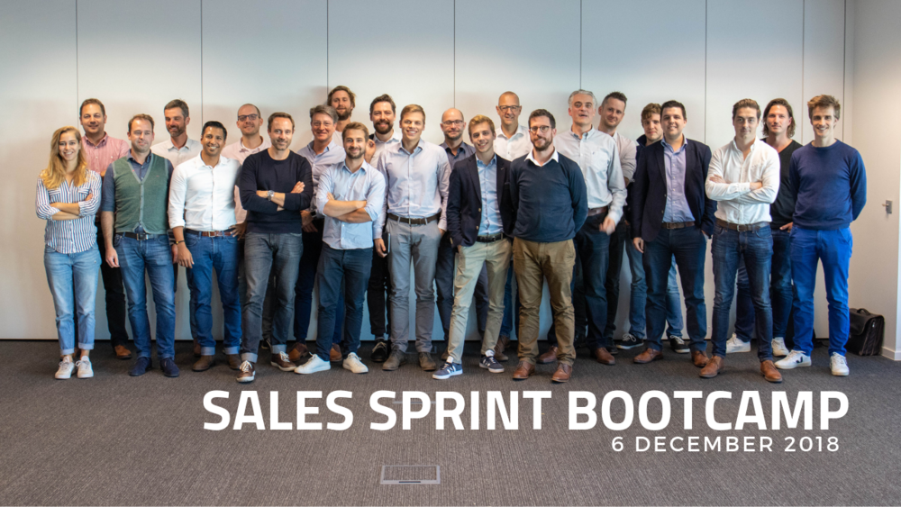 Sales Sprint 6 December.png