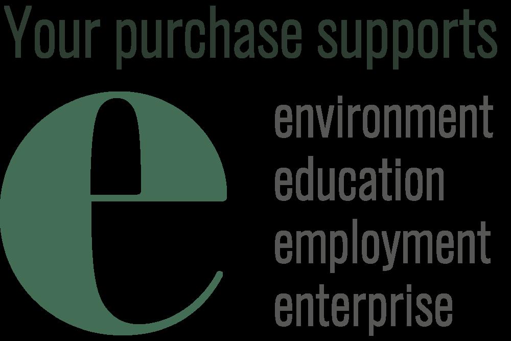 DD E logo.png