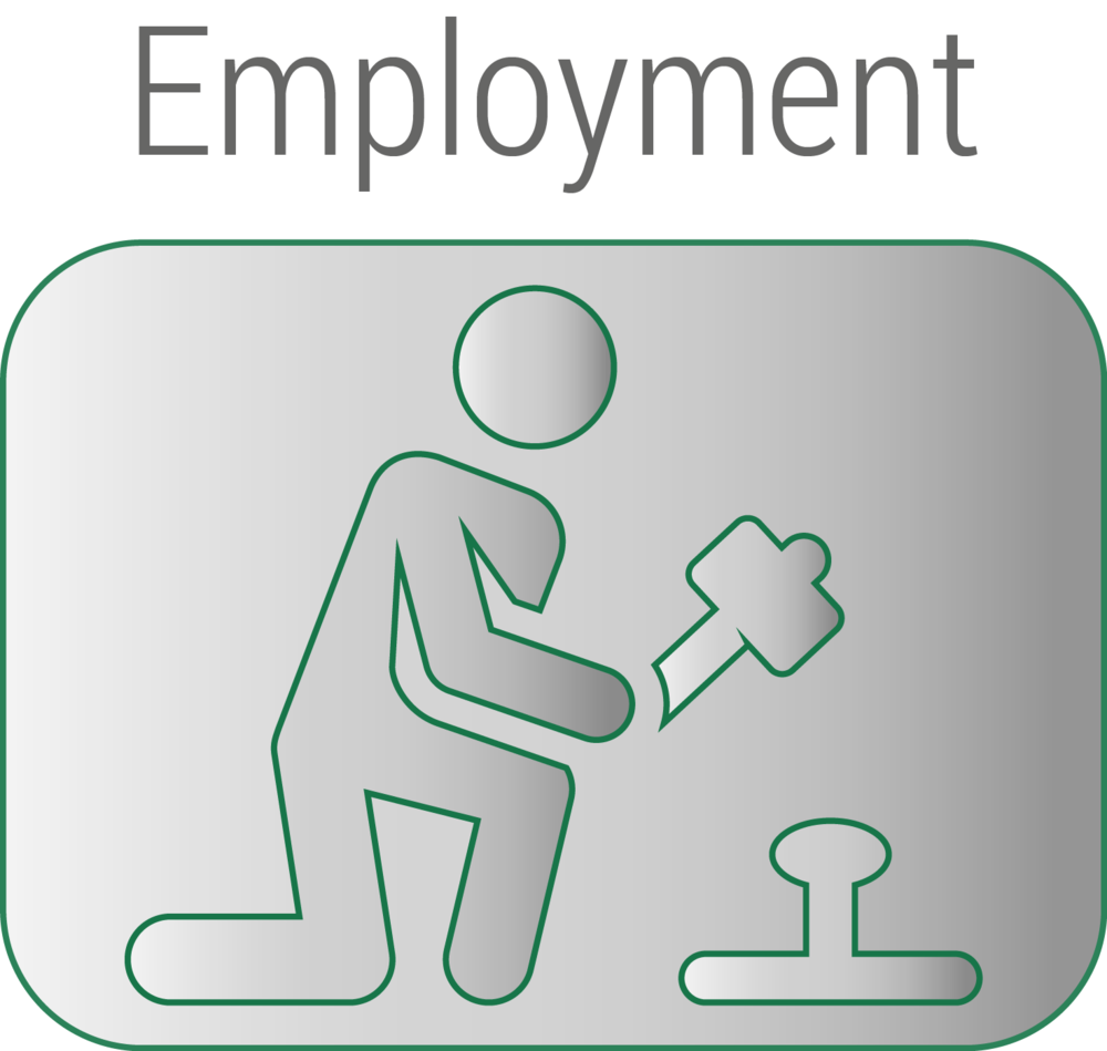employment button new.png