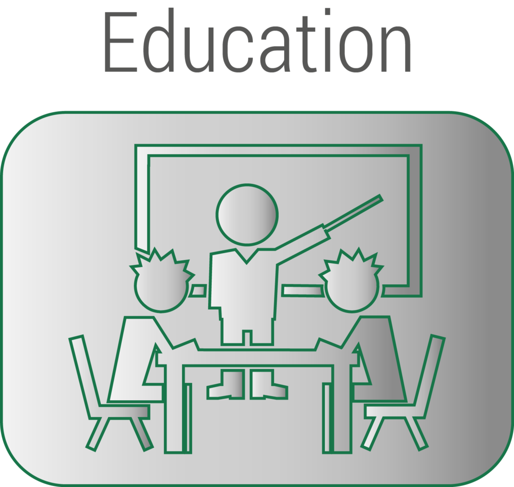 education button new.png