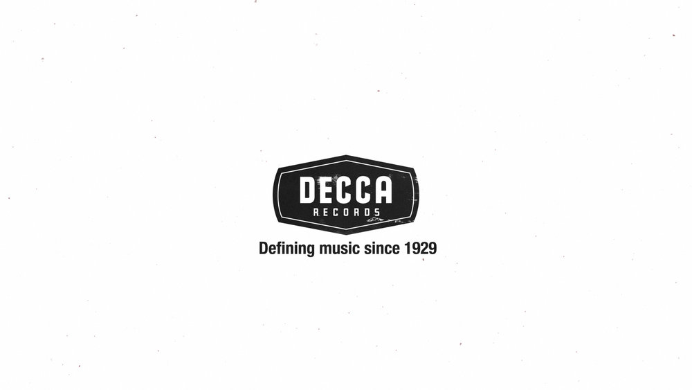 Decca-Showreel_Project_V4 (00016).jpg