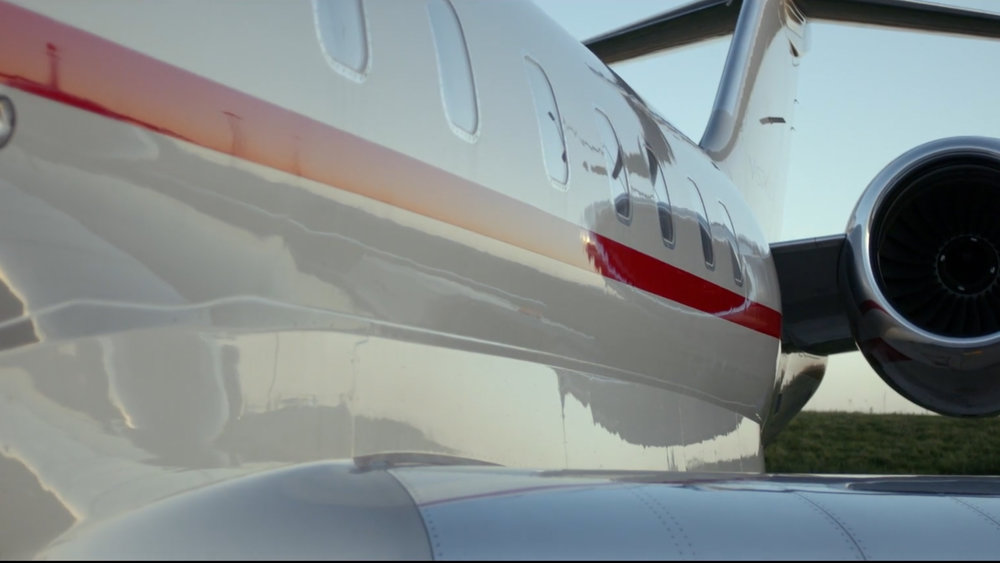Vistajet Think Global Commercial-HD (00170).jpg