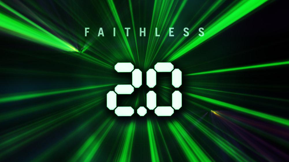 Faithless TVC v1 280915 (0-00-27-11).jpg