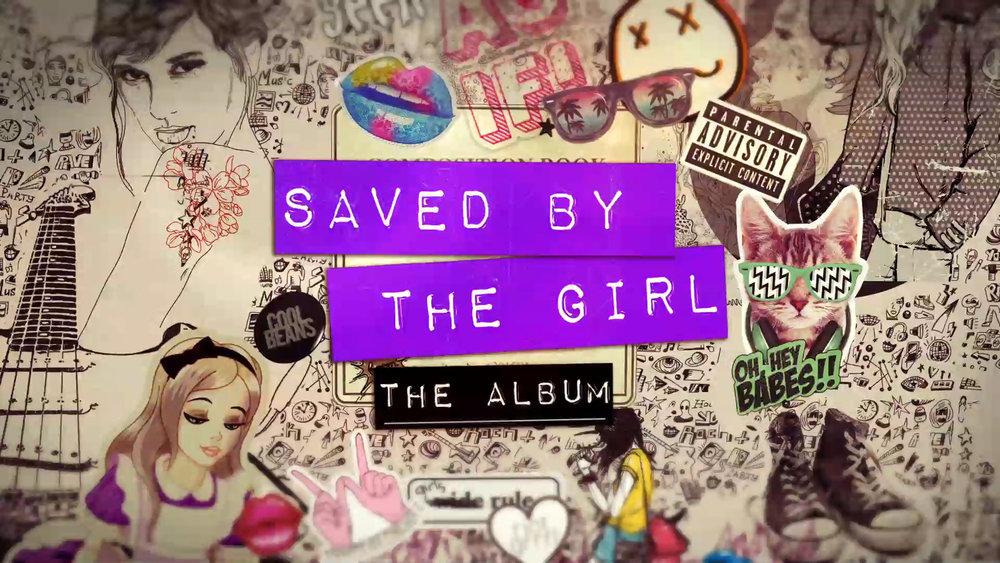 SavedbyGirl_Project_V1 (0-00-28-01)_1.jpg