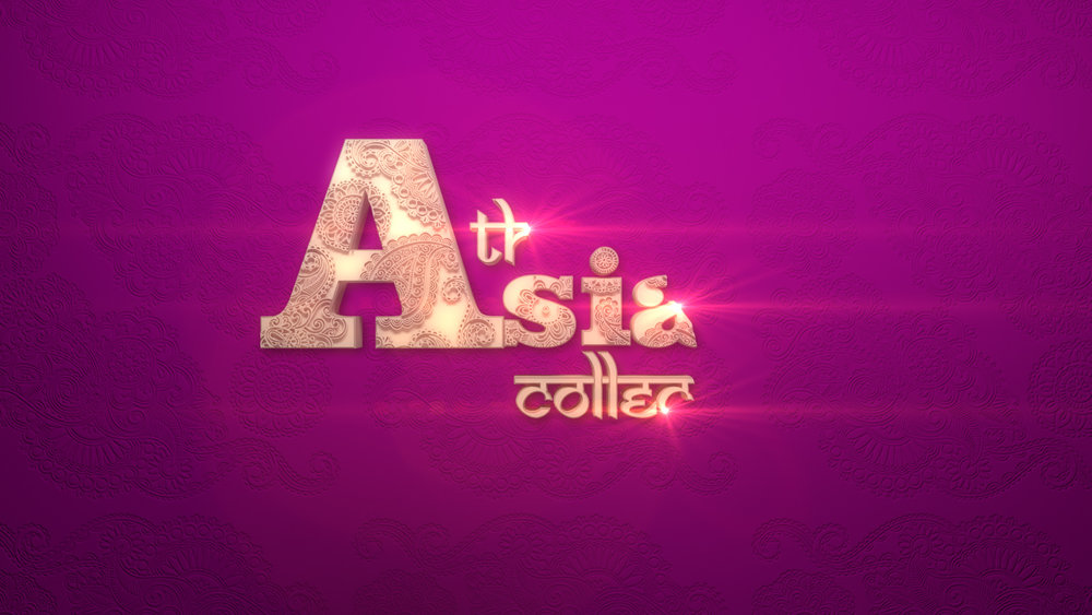 AsianCollection_TVC_001 (0-00-00-00).jpg