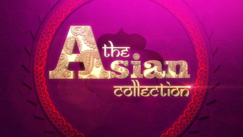 AsianCollection_TVC_001B (0-00-00-00).jpg