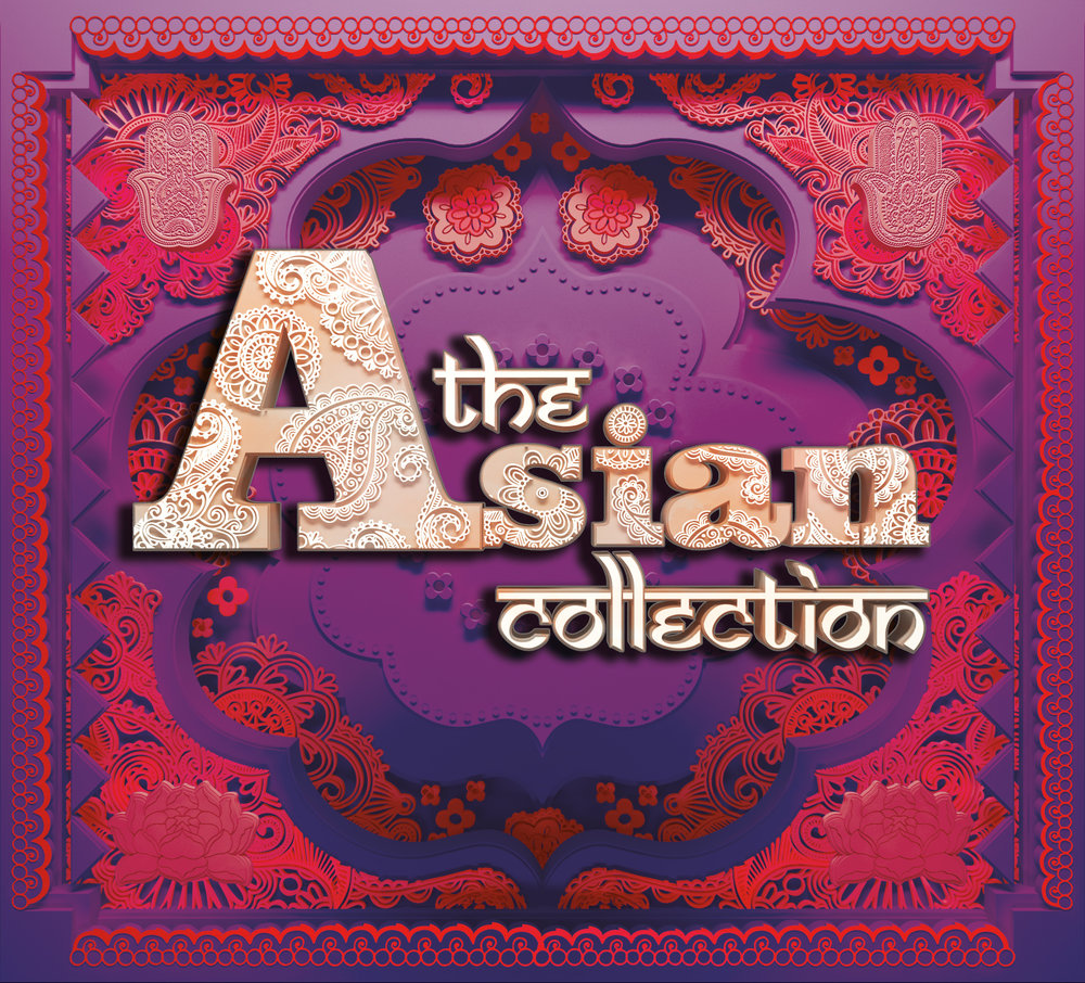 AsianCollection_HennaDesign_12.jpg