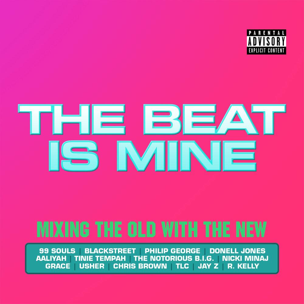 Beat-is-Mine_Cover_V10_RGB_1500.jpg