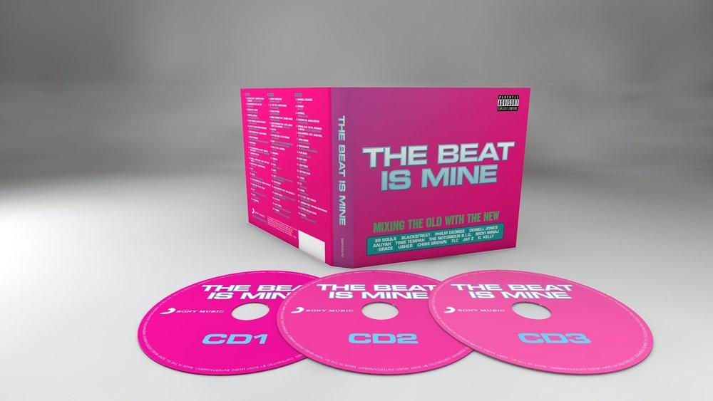 BeatisMine-3D-pack.jpg