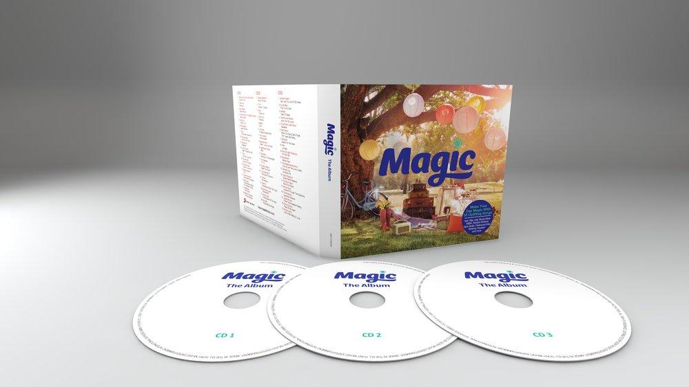 Magic2016-3D-Case_V1.jpg
