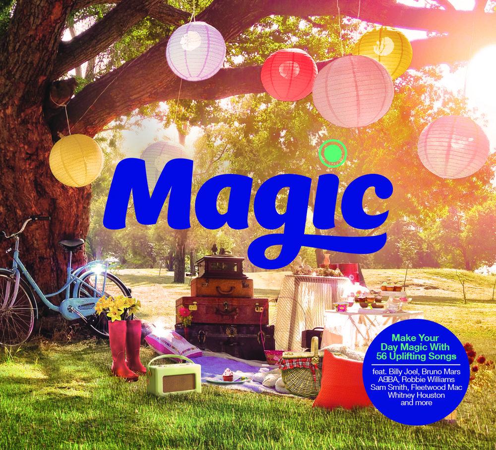 Magic2016-Cover_011.jpg