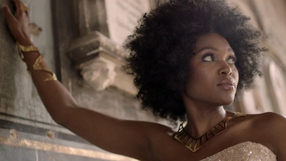 Pumeza - Thula Baba (Official Video)-HD (00141).jpg