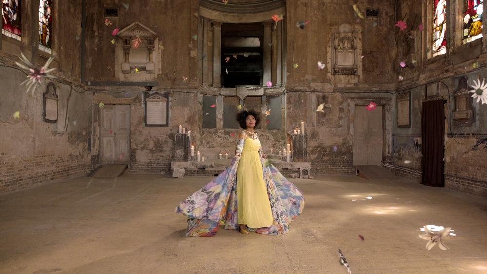 Pumeza - Thula Baba (Official Video)-HD (02042).jpg