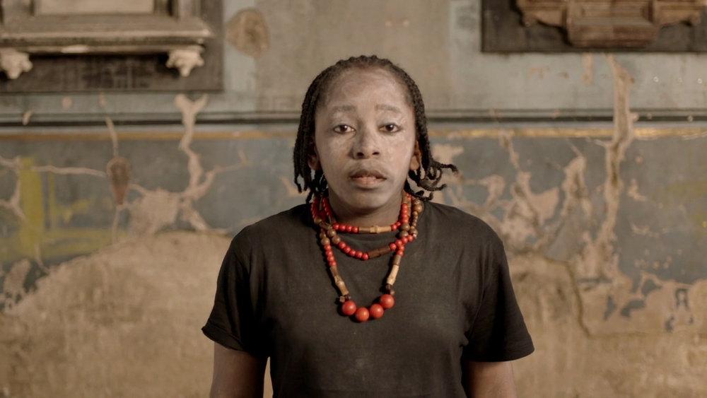 Pumeza - Thula Baba (Official Video)-HD (04154).jpg