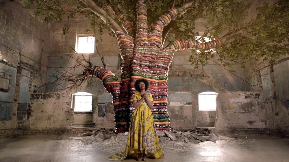 Pumeza - Thula Baba (Official Video)-HD (04675).jpg