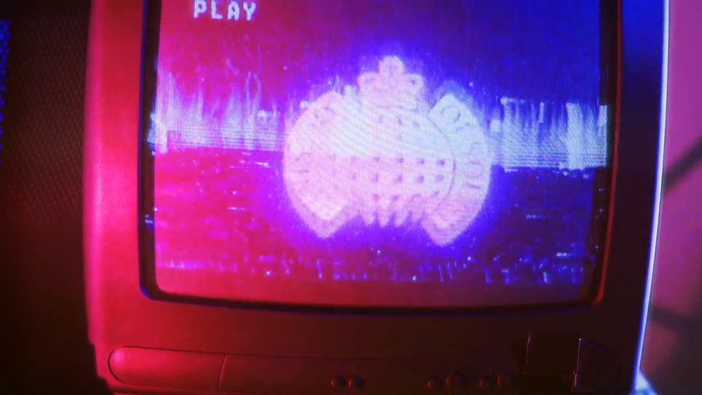 Ministry Of Sound - Gotta Have House TVC-HD (00046).jpg