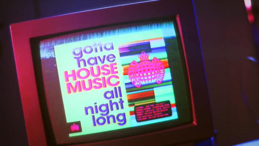 Ministry Of Sound - Gotta Have House TVC-HD (00689).jpg