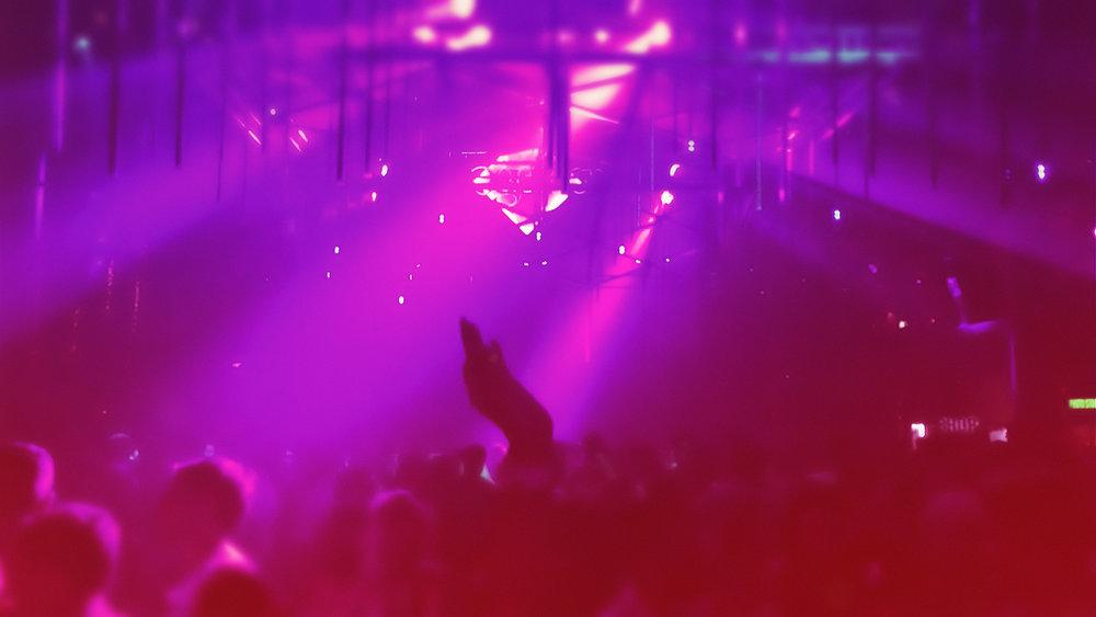 Ibiza2014-Project_V1 (0-00-20-16).jpg
