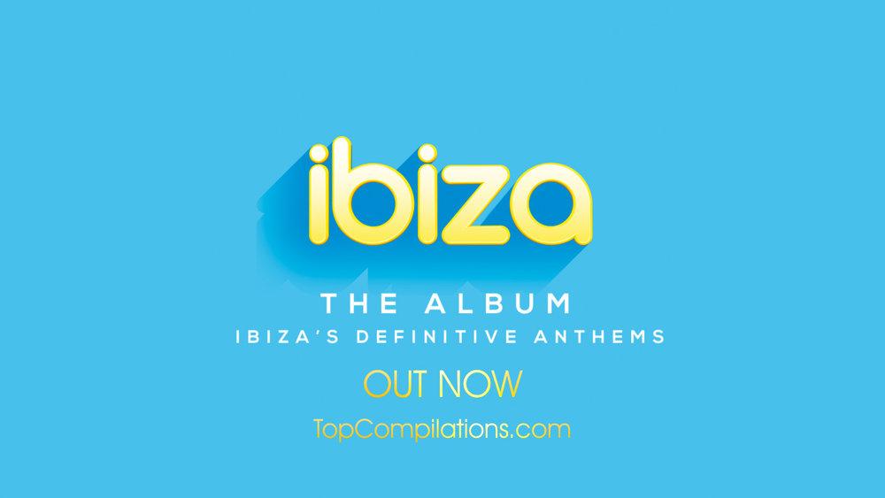Ibiza2014-Project_V1 (0-00-28-08).jpg