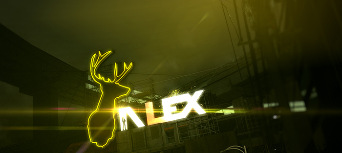 AlexMaxwell-Drive_Project_V2_04768.jpg