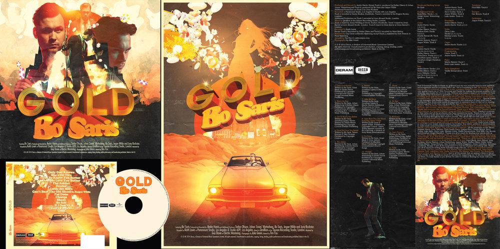 BoSaris_Gold_Art.jpg