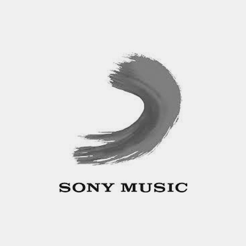logo_23.jpg