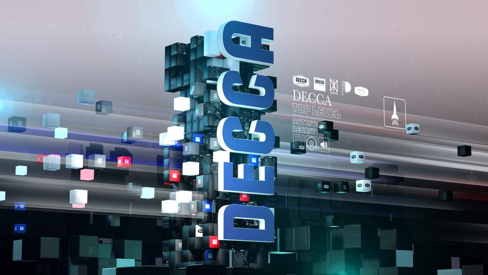 Render-Scene12 (0-00-05-18).jpg