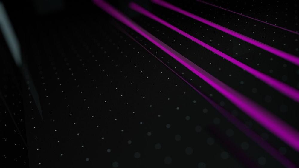 Render-Scene29D (0-00-01-05).jpg