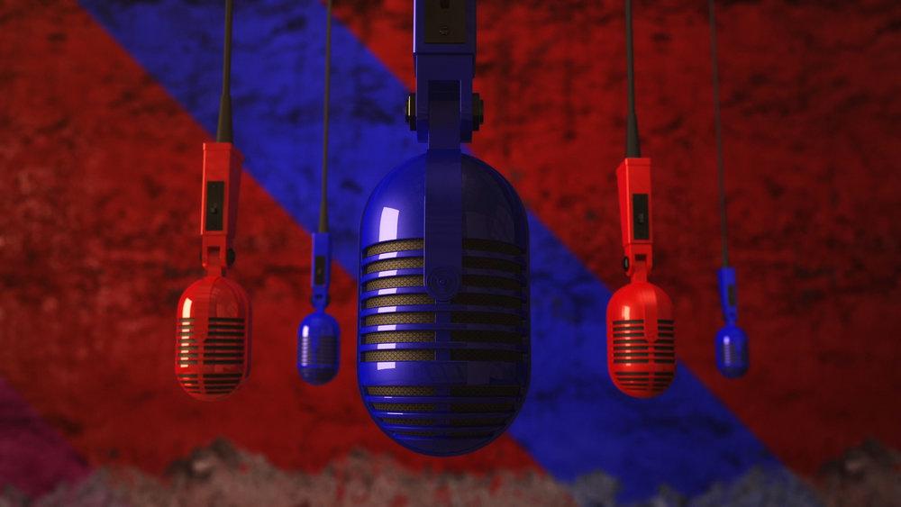 RollingStones-BlueLonesome_26.11.16_V3 (0-00-02-19).jpg