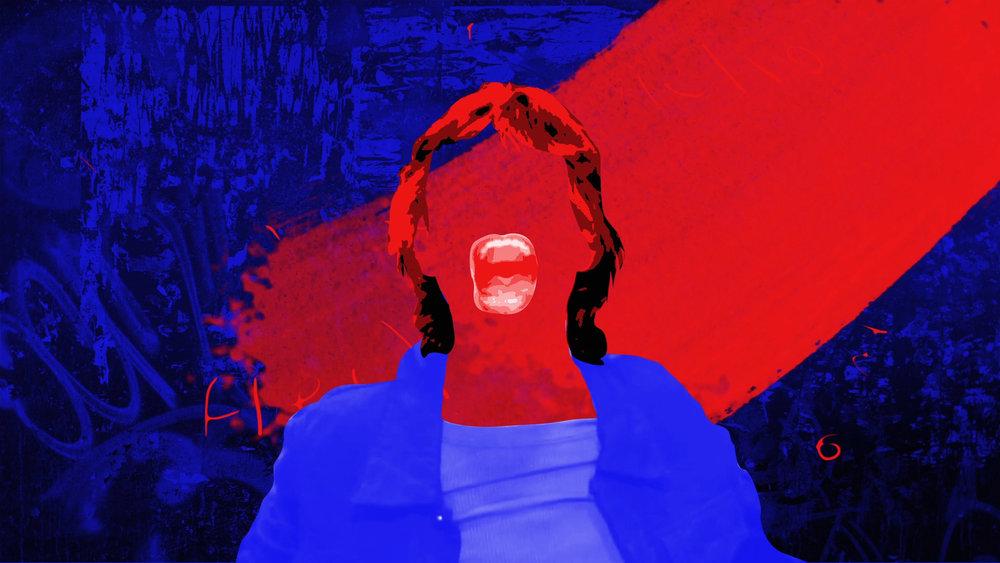 RollingStones-BlueLonesome_26.11.16_V3 (0-00-03-08).jpg