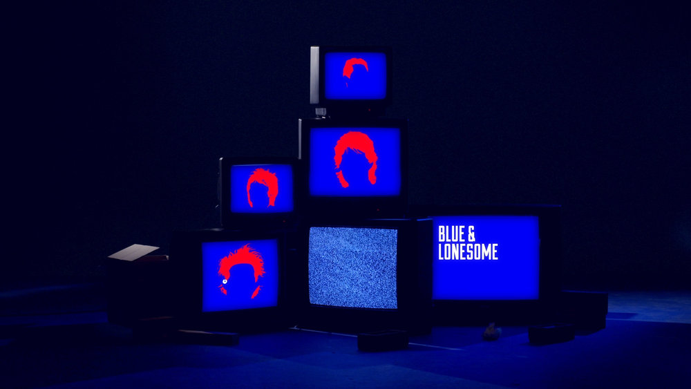 RollingStones-BlueLonesome_26.11.16_V3 (0-00-15-15).jpg