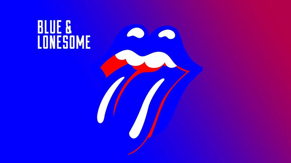 RollingStones-BlueLonesome_26.11.16_V3 (0-00-18-20).jpg
