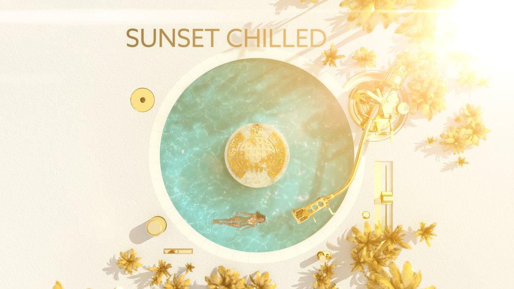 Sunset-Chilled_Sequence_V2 (00696).jpg