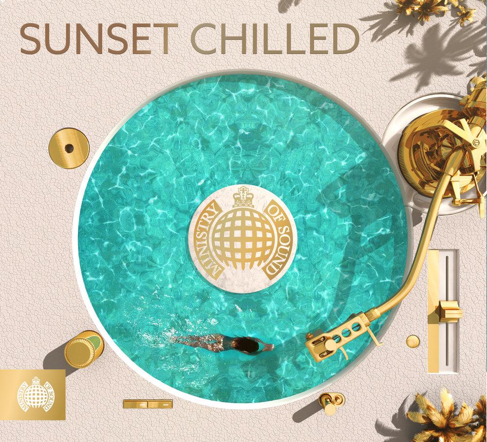 SunsetChillout_Artwork_Final.jpg