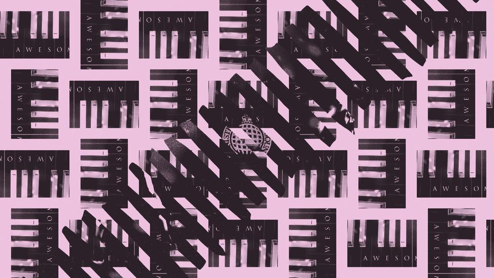 PIANO-HOUSE-CLASSICS_FINAL-07.08.17_V4 (00286).jpg