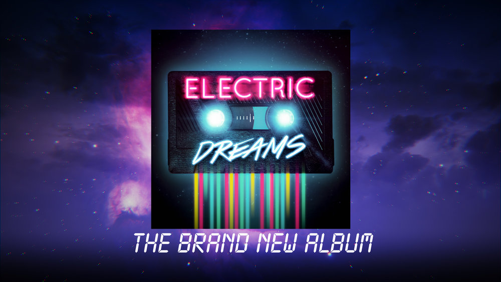 ElectricDreams-TVC_V1 (00708).jpg