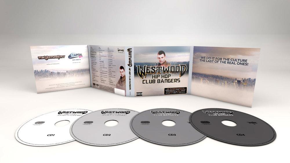 Westwood-ClubBangers_3D-Case.jpg
