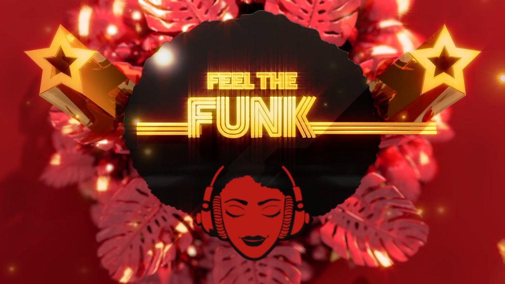 Feel-The-Funk_TVC-Online (00069).jpg