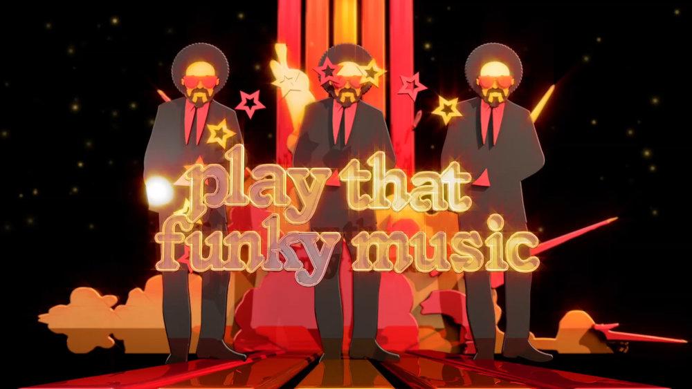 Feel-The-Funk_TVC-Online (00312).jpg
