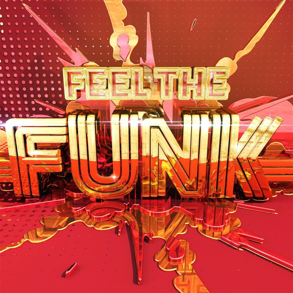 FUNK-Artwork_004 (00000).jpg