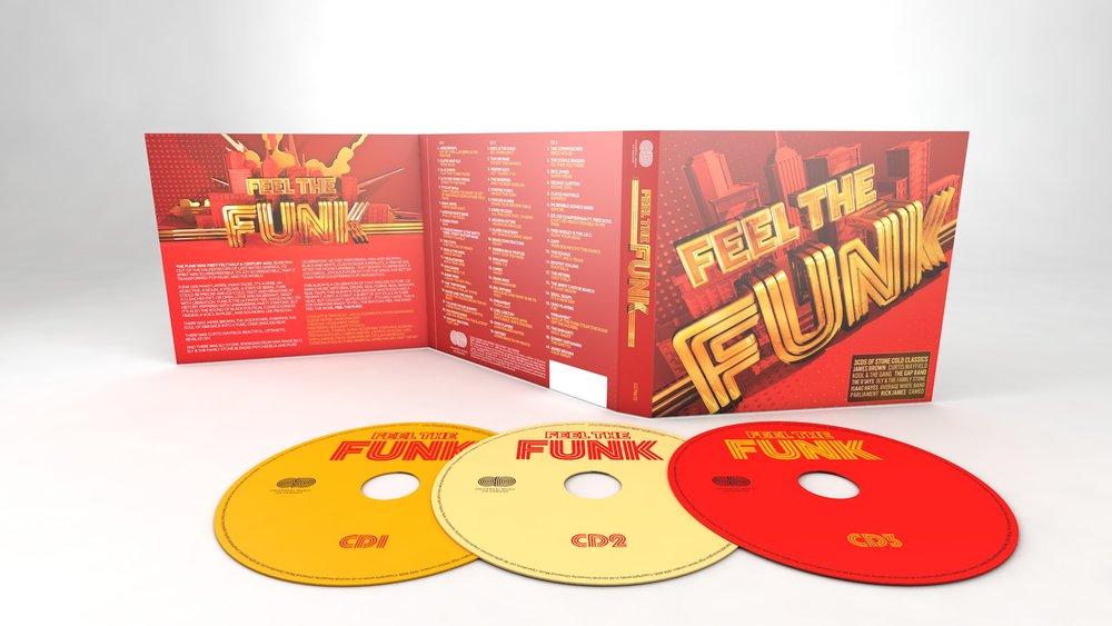 FeeltheFUnk-3D-packaging_V1.jpg