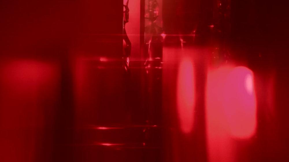 Brit Awards 2018 - The Album - TV Commercial (0-00-02-14).jpg
