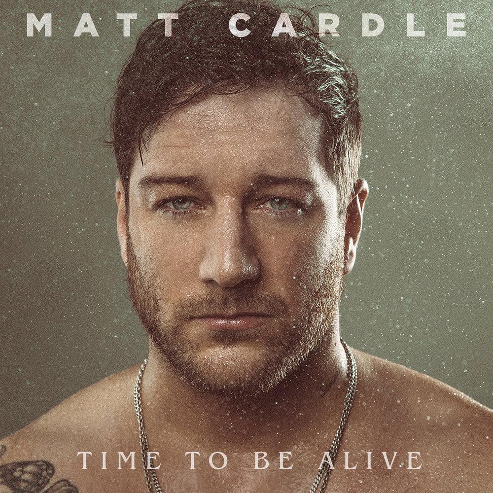 Matt_Cardle_AlbumCover_V1-Digital.jpg