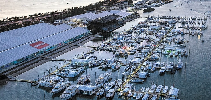 p11-2016-boat-show-aerial.jpg