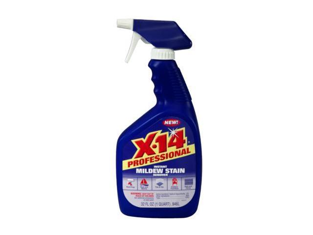 X-14 professional mildew remover.jpg