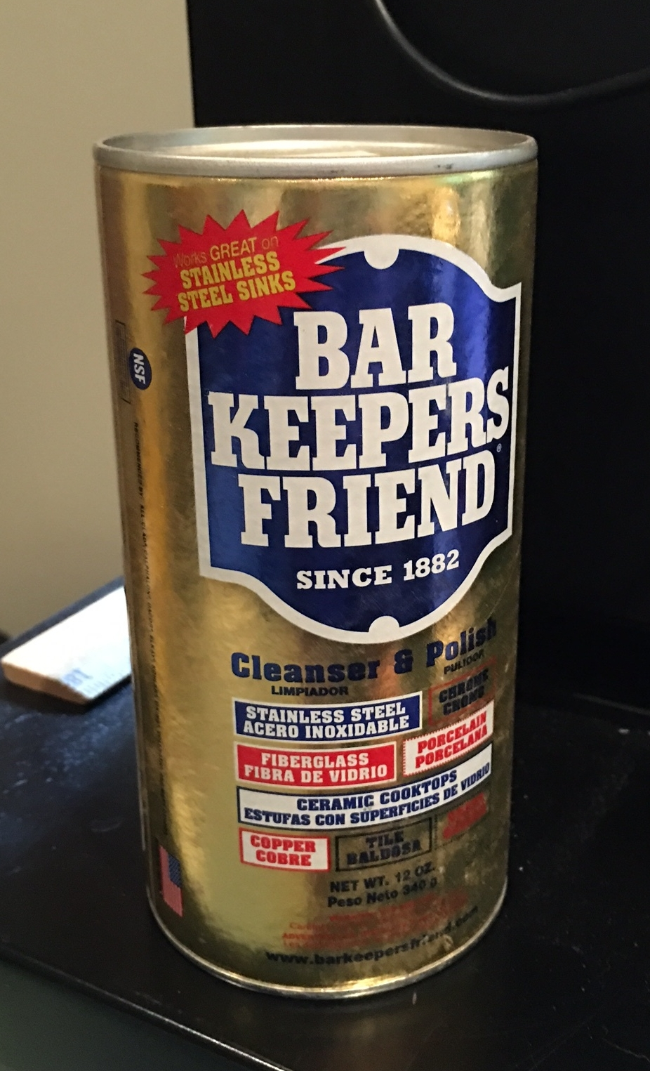 Bar keepers Friend.JPG