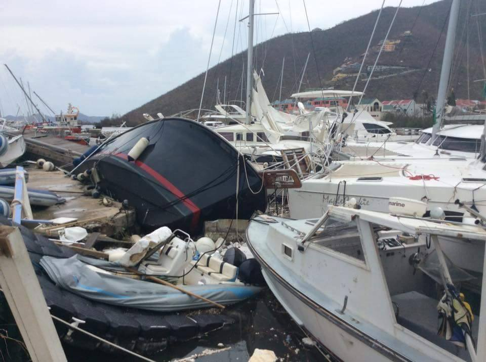 Irma-Hurricane-Hurrikan-St-Martin-Barbuda-Karib-Szigetek-Kikoto-Marina-Harbour-Yacht-HAJOZASHU15.jpg