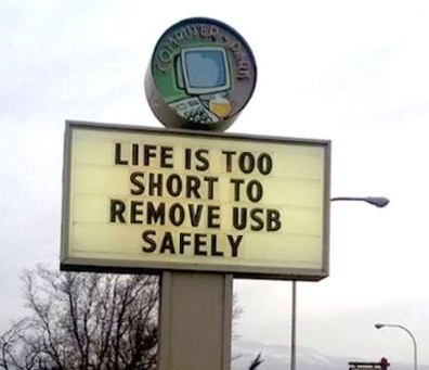 Life is too short.JPG