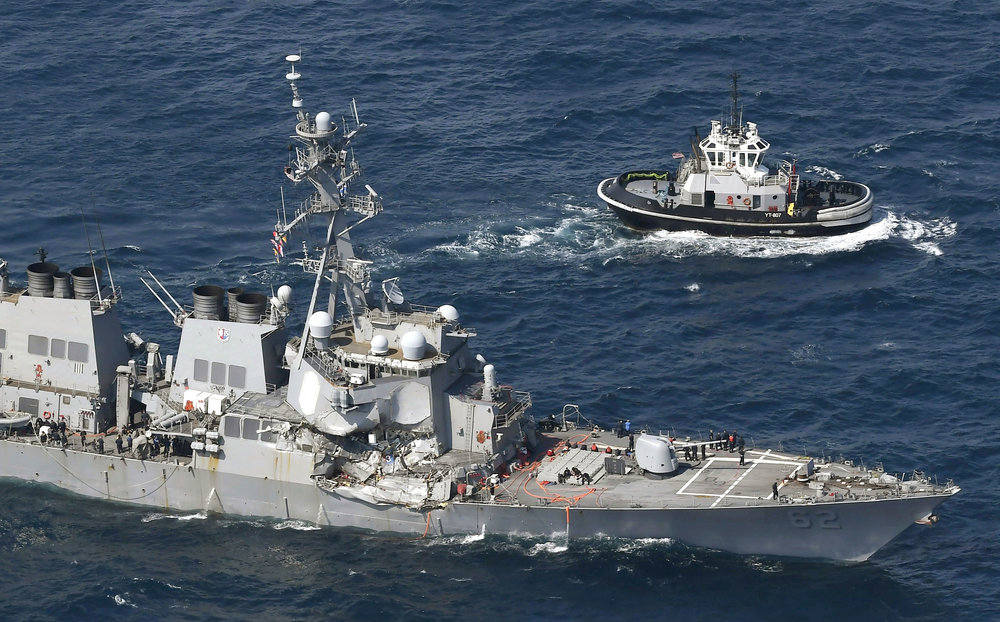 navy mistakes uss-fitzgerald.jpg